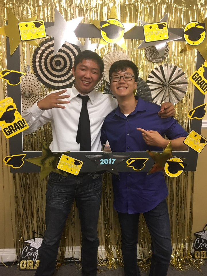 KakaoTalk_2017-07-02-00-06-30_Photo_96.jpeg