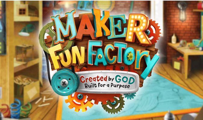 2017-vbs.png