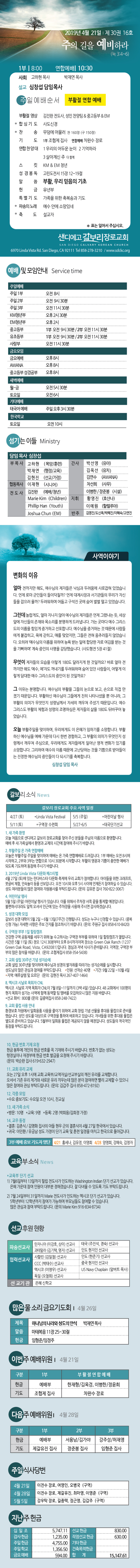 wn-20190421.png