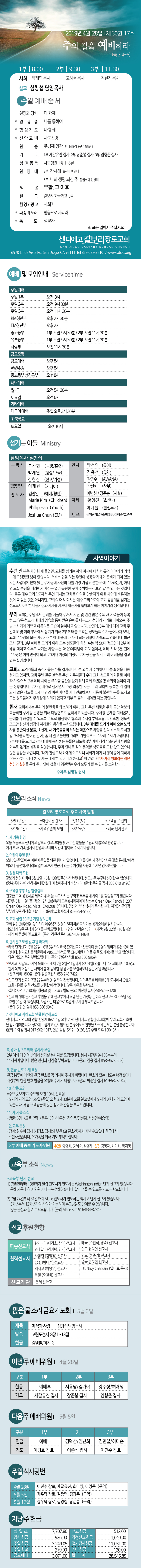 wn-20190428.png