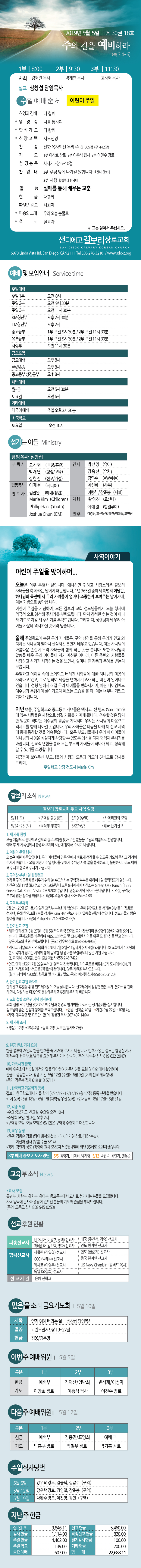 wn-20190505.png